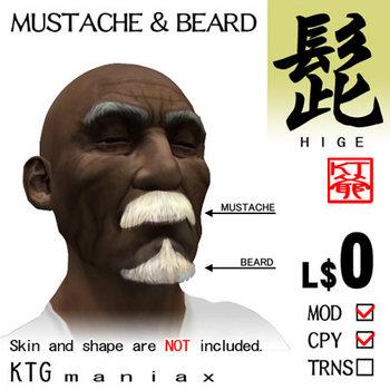 KTG_hige_set.jpg