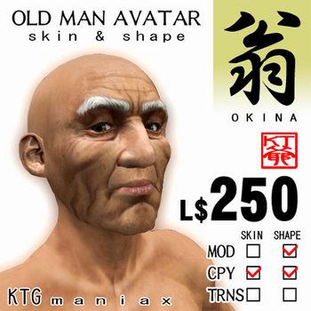 KTG_oldman_avatar_set.jpg