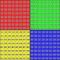 color_grid_512.jpg